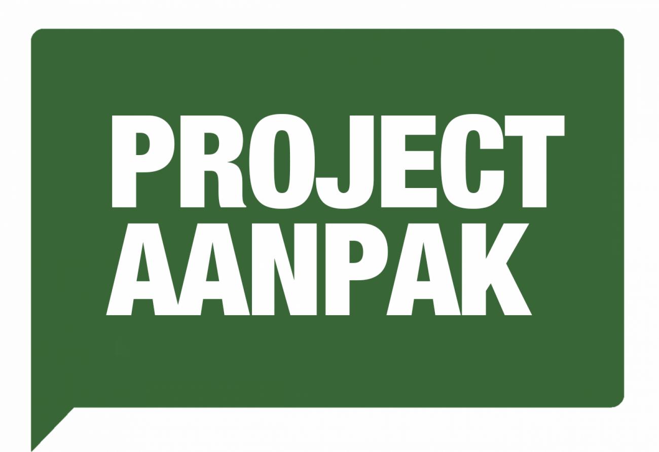 aanpak-zonnepanelen-sunergetic-project-duurzame-maatregelen